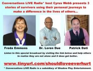Cyrus-Webb-Radio-Talk-Show-300x229