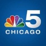 NBC-Chicago_400x400