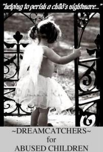 dreamcatchersforabusedchildren.com_-203x300