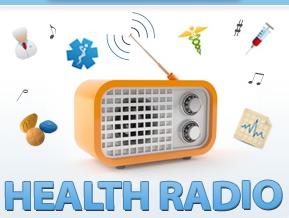 viamedicHealthRadio_cropped_FB