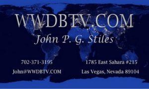 WWDBTV dot com